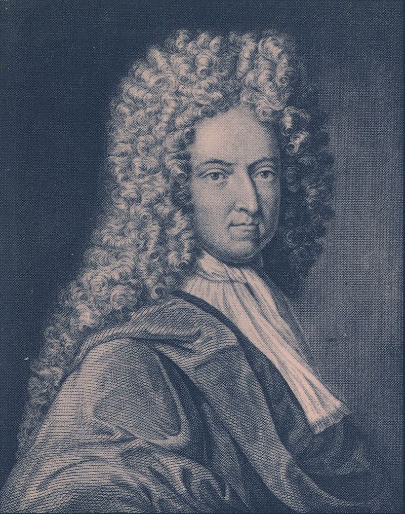 an analysis of moll flanders by daniel defoe An important theme of moll flanders is that vanity is the force that prevails over virtue it is vanity that determines moll's behavior in the first part of the book it is vanity that determines moll's behavior in the first part of the book.